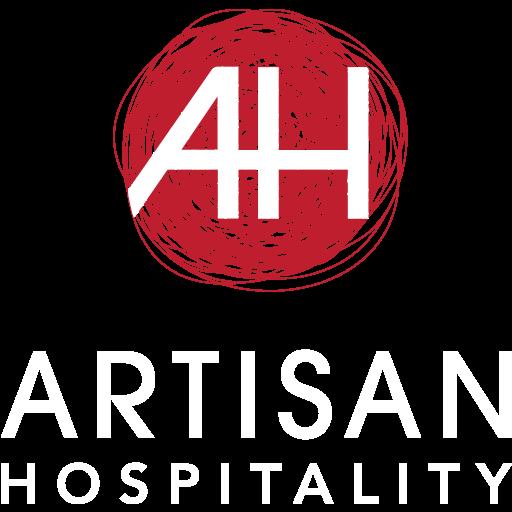 Artisan Hospitality